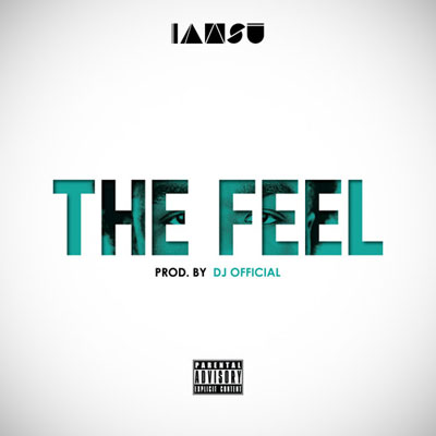 06175-iamsu-the-feel