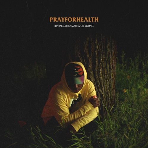 03096-ibn-inglor-pray-for-health-mathaius-young