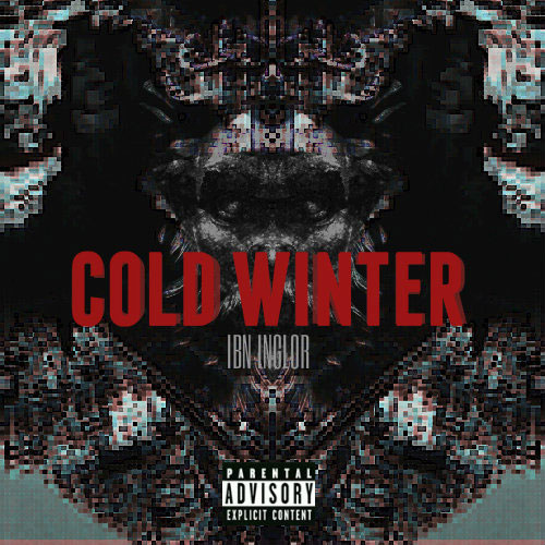 Cold Winter Cover