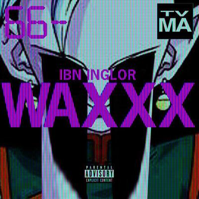 WAXXX Cover