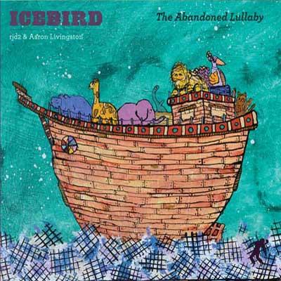 icebird-charmed-life