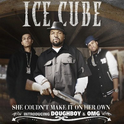 ice-cube-she-couldnt