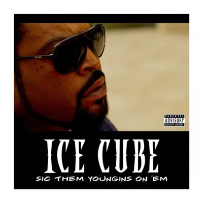 ice-cube-sic-them-youngins-on-em