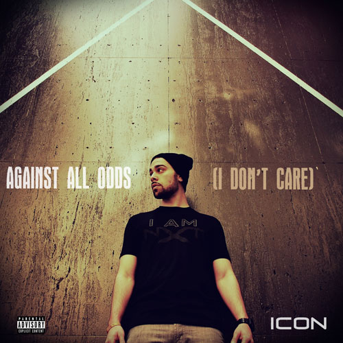 icon-against-all-odds-i-dont-care