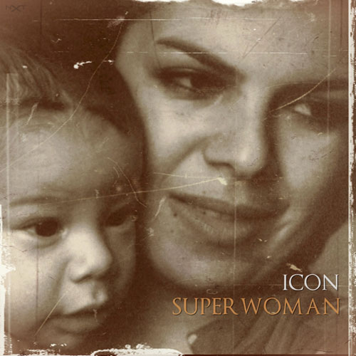 icon-superwoman