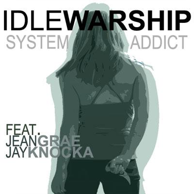 idle-warship-system-addict
