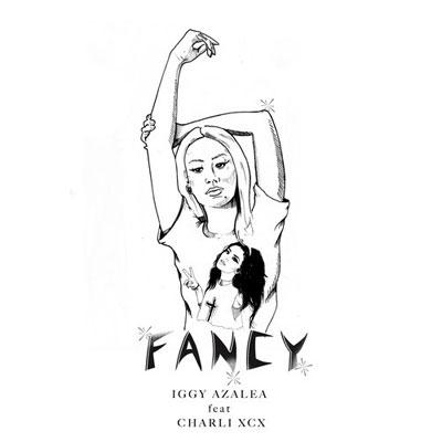 iggy-azalea-fancy