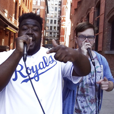 2015-05-20-ikey-djbooth-rapbox-freestyle
