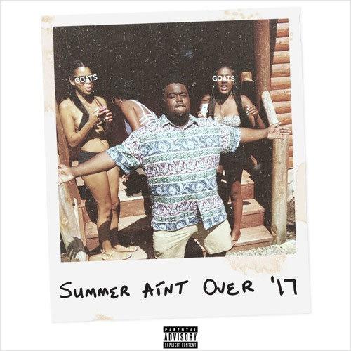 10277-ikey-summer-aint-over