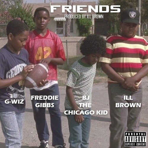 02077-ill-brown-friends