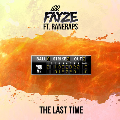 07157-ill-fayze-the-last-time