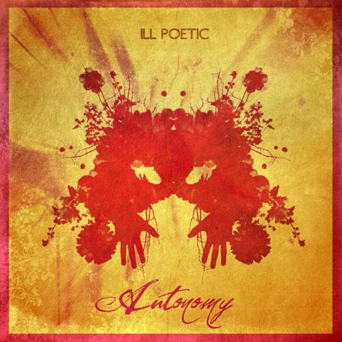 ill-poetic-autonomy
