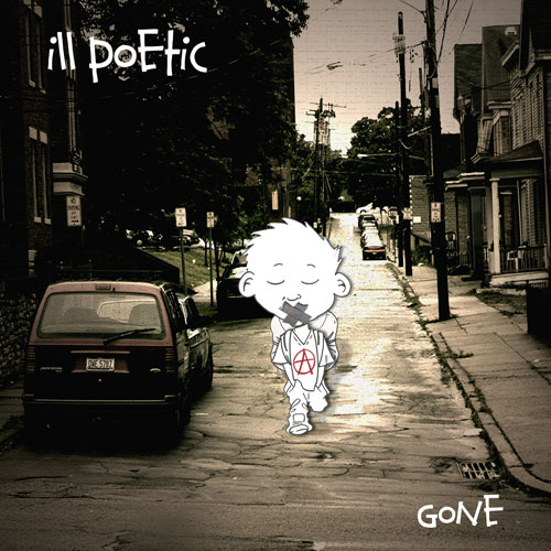 ill-poetic-gone