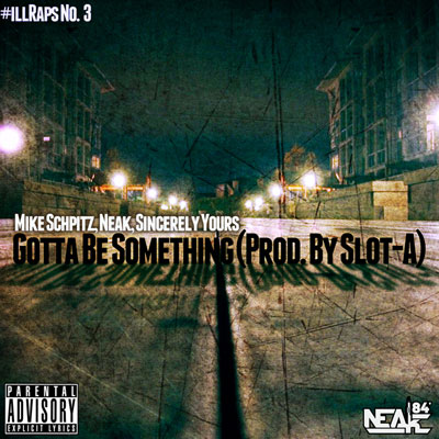 mike-schpitz-something