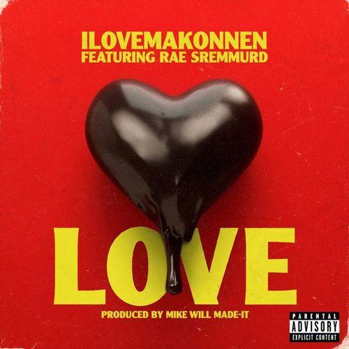 09087-ilovemakonnen-love-rae-sremmurd