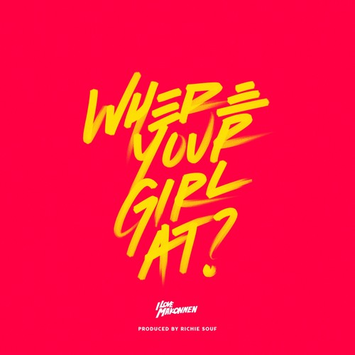 02196-ilovemakonnen-where-your-girl-at