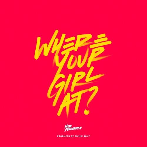 02196-ilovemakonnen-where-your-girl-at