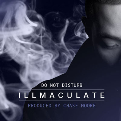 illmaculate-do-not-disturb