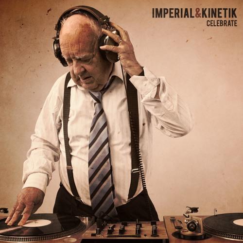 12295-imperial-kinetik-celebrate