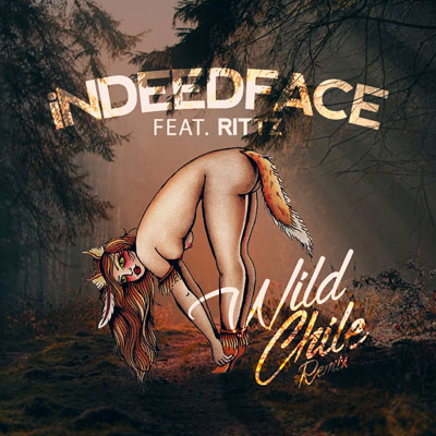 indeedface-rittz-wild-chile-rmx