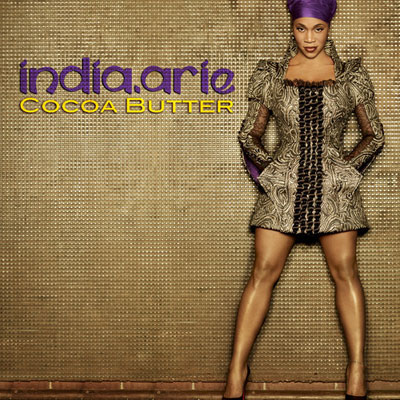 india.arie-cocoa-butter
