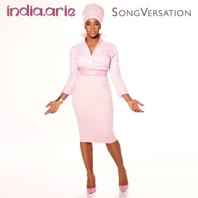 india-arie-this-love