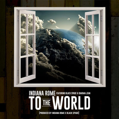 indiana-rome-to-the-world