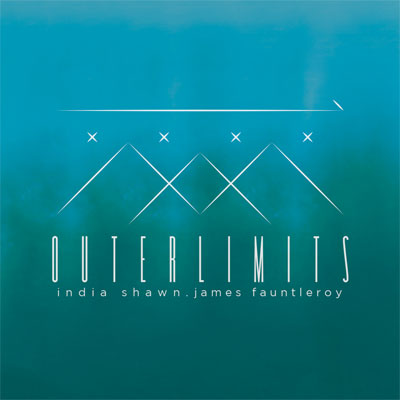 india-shawn-james-fauntleroy-outer-limits