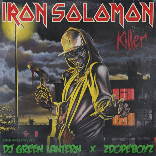 iron-solomon-monster