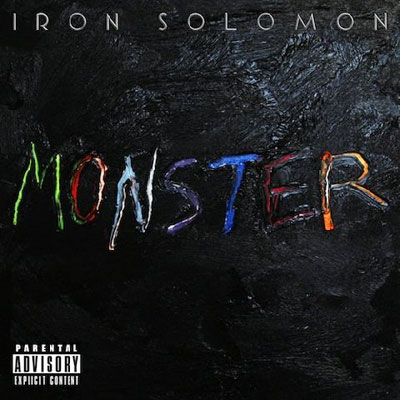 iron-solomon-follow-me-rmx