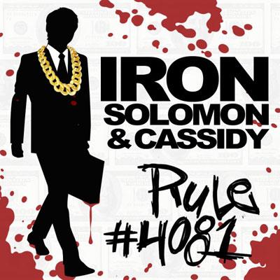 iron-solomon-4081