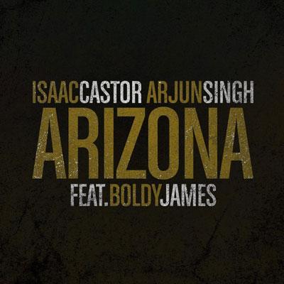 isaac-castor-arizona