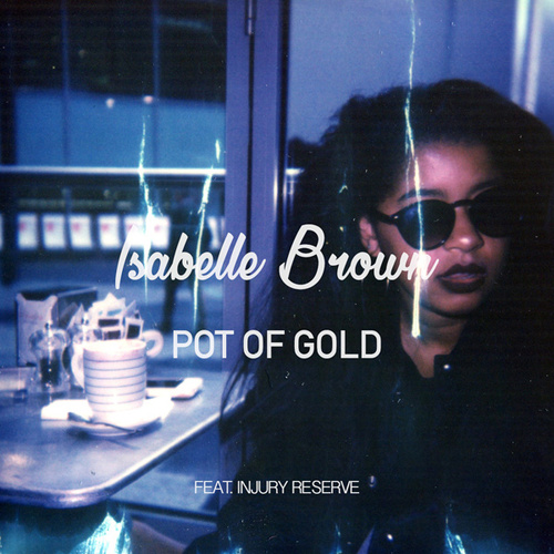 11047-isabelle-brown-pot-of-gold-injury-reserve