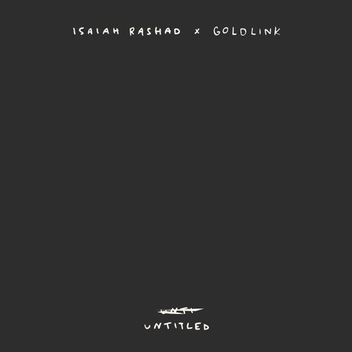 10206-isaiah-rashad-goldlink-untitled