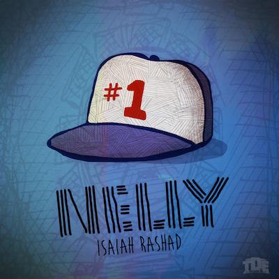 09235-isaiah-rashad-nelly