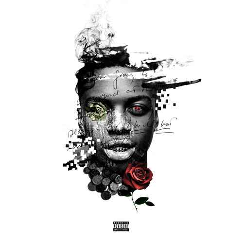 10016-ishdarr-bad-four-you