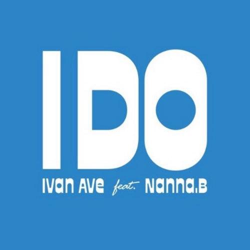 04186-ivan-ave-i-do-nanna-b