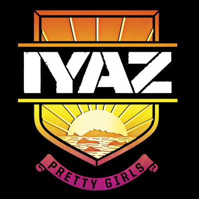 iyaz-pretty-girls