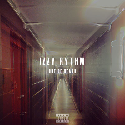 izzy-rythm-out-of-reach