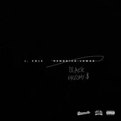 11275-j-cole-black-friday