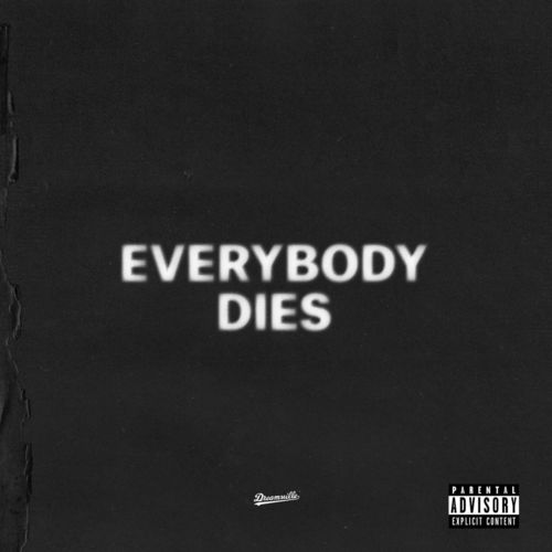 12506-j-cole-everybody-dies