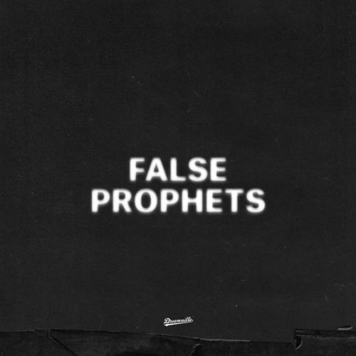 12056-j-cole-false-prophets