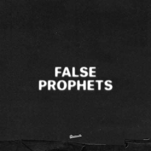 12056-j-cole-false-prophets