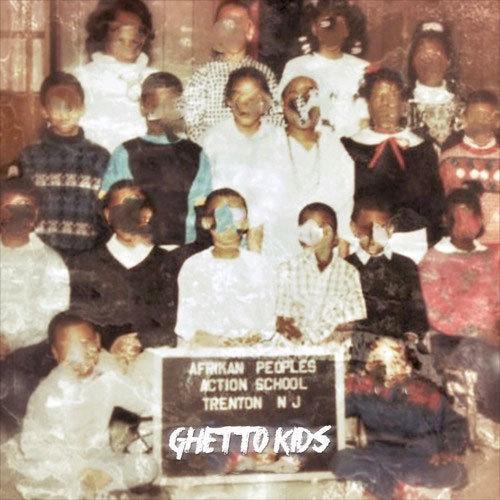 08296-j-davon-harris-ghetto-kids