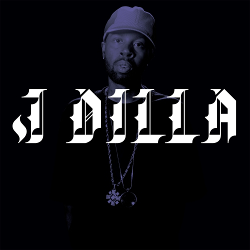 02186-j-dilla-the-introduction