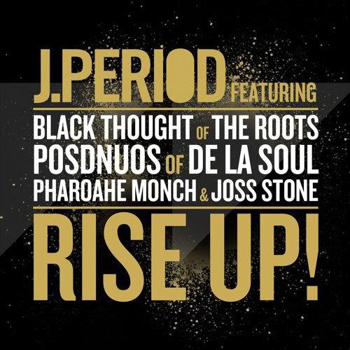 04217-j-period-rise-up