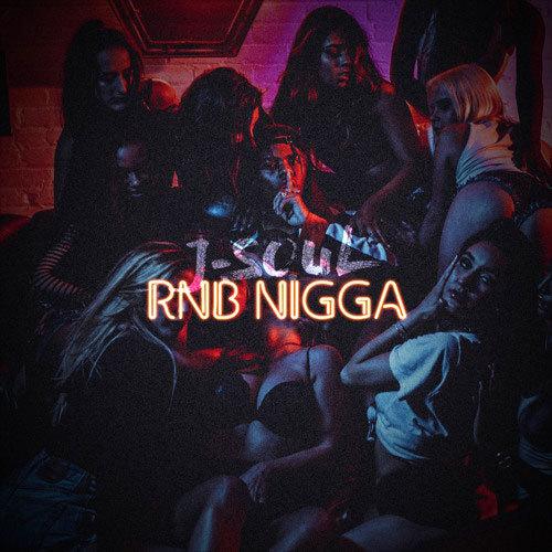 08117-j-soul-rnb-nigga