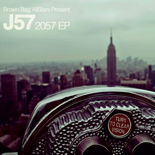 j57-elite-status