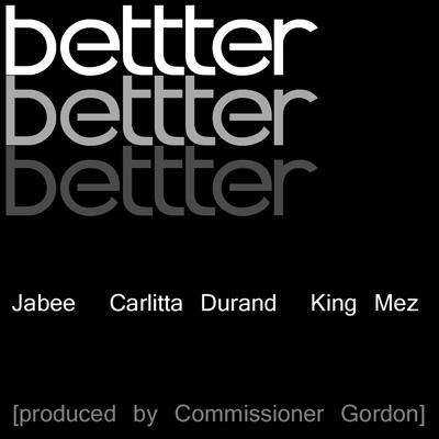 jabee-better
