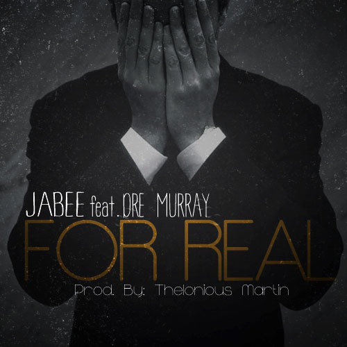 jabee-for-real